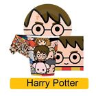 HARRY POTTER Birthday Party Range - Tableware Supplies Decorations {Amscan}
