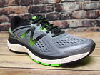 New Balance Men's 860 Steel Stability Running *M860GG8