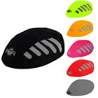 BTR Waterproof High Visibility Reflective Cycling Bicycle Bike Helmet Covers