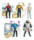 CHOOSE: Vintage 1992/1993/1994 Star Trek Action Figures * Playmates Toys on eBay