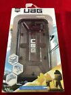 NEW Samsung Galaxy S7 OEM UAG Feather-light Composite Case - Choose Colors