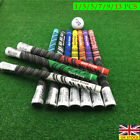 1/3/5/7/9/13pcs Anti-Slip Golf Pride Grips New Decade  Multi Compound 7 COLOURS