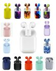 Kyпить Wireless Bluetooth Headsets Earbuds Compatible With Apple iPhone AirPods 2 Case на еВаy.соm