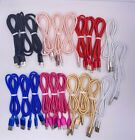 6Ft Fast Charger Type C Charging Cable For Samsung Galaxy A10e A20 A30 A40 A50