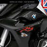More images of BMW R1250 RS - Vinyls Decals / Stickers - BMW R 1250 RS  Bike Pannier 2318-1219