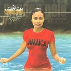 Reggae Gold 2009 by Various Artists (CD/DVD, Jun-2009, VP Records)