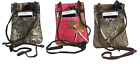 Realtree Girl Small Crossbody Camo Bag Purse