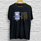 Towelie South Park Sitcom TV Series #2 T-Shirt Cotton 100? S-2XL Fast Shipping