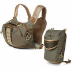 Kyпить Umpqua Overlook ZS2 500 Chest Pack with Two 4 Point Harness Back Options на еВаy.соm
