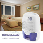 Home Dehumidifier Air Dryer Moisture Absorber Electric Cool Dryer for Home