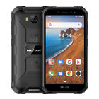 Ulefone Armor X6 Rugged 3G Smartphone Waterproof Global Version Android 9.0 HYH