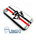 HOT triumph Motorcycle Flag Logo iPhone Case Cover 8 8+ X XR $9.99 USD on eBay