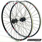 Stans Arch EX 27.5 Speed Tuned MTB, DT Swiss Competition Mountain Bike Wheel Set