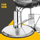 Barber Chair Replacement Hydraulic Pump Pattern Beauty Salon All Purpose+Base US