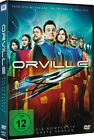 The Orville - Staffel 1 / 2 - DVD - *NEU*