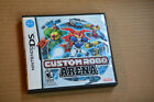 Nintendo DS Game large lot - you choose - most complete with manual/case, 1 new