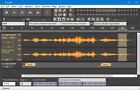 Audacity Professional Audio Music Editing/Recording Software Windows/Mac USB 3.0