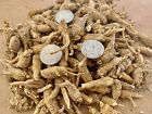 100% Pure Wisconsin American Panax Ginseng Root 16oz $60.0 USD on eBay