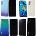 Kyпить For Huawei P30 Pro Dummy display phone model 1:1 size Replica Phone Non working на еВаy.соm