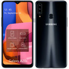 Купить For Samsung Galaxy A51 A50s A20s Official Dummy Display Fake Phone Model 1:1 Toy
