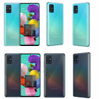 Kyпить For Samsung Galaxy A51 A50s A20s Official Dummy Display Fake Phone Model 1:1 Toy на еВаy.соm