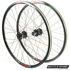 "DT Swiss XR4.1d 26"" Pure D400 MTB, DT Swiss Competition, Mountain Bike Wheel Set"