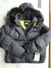 The North Face WOMEN Dealio Crop Down Jacket, (M or L) New - Free Shipping