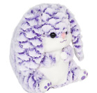 "Plush BELLY BUDDIES 8"" Easter Bunnies, Unicorns, and Hamsters - New with Tags"