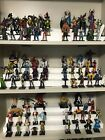 Classic Marvel Figurine Collection Eaglemoss image