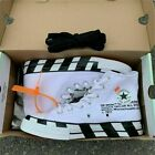 New Converse x OFF-White 1970S 2.0 -Limited Edition 30% OFF