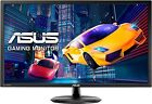 "Asus VP28UQG 28"" Monitor 4K/UHD 3840x2160 1ms DP HDMI Adaptive Sync"