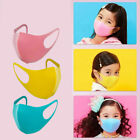 3pc Kid Baby Masque Breathable Washable Filter
