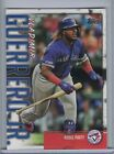 2020 TOPPS VLADIMIR GUERRERO HIGHLIGHTS  Complete Your Set/You Choose/You Pick