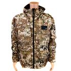 SIMMS Bulkley Jacket  - Color River Camo - ON SALE NOW!