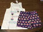 Kyпить NEW Girl's Children's Place Shorts Outfit Sizes 7/8, 10/12 & 14 на еВаy.соm