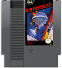 Nintendo NES Consoles & Games - Refurbished - [Blemished] Games - Free Stickers