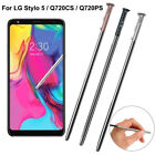 Replacement Phone Touch S Pen for LG Stylo 5  Q720 Q720MS Q720PS Q720CS