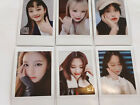 Kyпить (G)I-dle Official Instax Polaroid set gidle US shipping на еВаy.соm