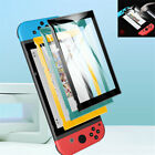For Nintendo Switch/Switch Lite Tempered Glass Protective Screen Protector Film
