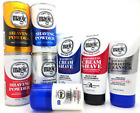Softsheen Carson | ​Magic | Shaving Powder/Razorless Shave Cream - Full Range