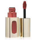 LOREAL Colour Riche Extraordinaire Lip Color ~ B2G1 FREE *ADD 3 TO CART*