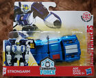 New RID Combiner Force Robots in Disguise Transformers Choose: Optimus Prime +++