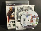 PS3 GAMES HUGE LOT YOU PICK EM PLAYSTATION 3 CLEANED AND TESTED. FAST SHIPPING