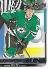 2019-20 & other years  UD SERIES 1 & 2 YOUNG GUNS ROOKIEs  U-Pick Ice Hockey Cards - 216