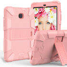"""For Samsung Galaxy Tab A 8.0""""  2019 Tablet Kids Shockproof Stand Case Cover T387"""