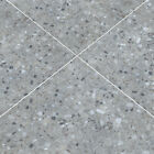 Porcelain Pavers Terrazo Gris Matte Rectified by MSI-4