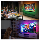 【50% OFF Today】DIY Ambilight TV PC Dream Screen USB LED Strip