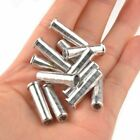 Inserts Seat Archery Accessory 6.2mm Arrow Hunting Part Aluminum Sport Outdoor
