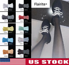 Rope 3m Reflective Shoelaces New Laces For Nike Adidas Asics Buy 2 Get 1 Free
