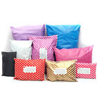 Self Adhesive Seal All Size Polka Dots Post Postal Plastic Mailing Posting Bags